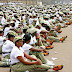 "NYSC Removal From Nigeria Constitution By Senate ""Good or Bad? - Nigerians Reacts"