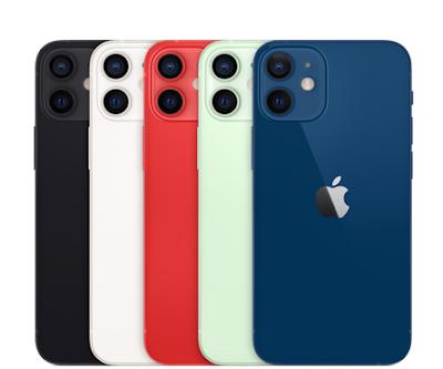 Apple iPhone 12 series , the iPhone 12 Pro's camera upgrade , iPhone 12 vs iPhone 11 ,price