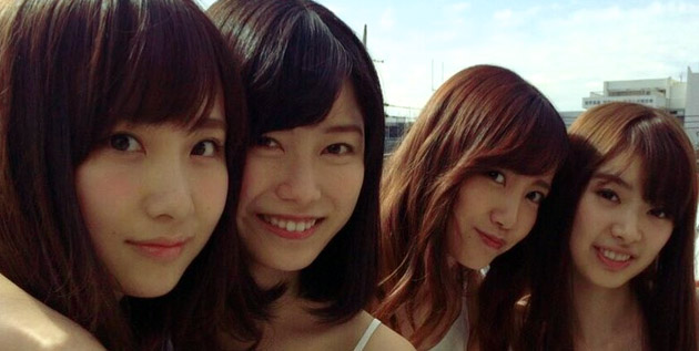http://akb48-daily.blogspot.com/2016/02/akb48-to-be-cover-girls-of-bomb.html