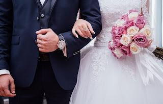 فيروس كورونا يحرم النمساويين من حفلات الزفاف