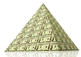 bitcoin- urile primesc supravegherea facem bani pe depozite