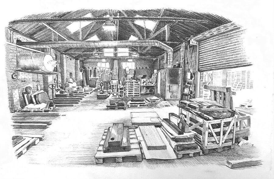07-In-a-warehouse-Jonny-Seymour-www-designstack-co