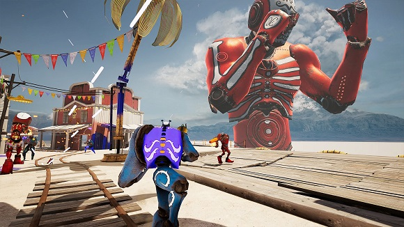 morphies-law-remorphed-pc-screenshot-www.ovagames.com-3