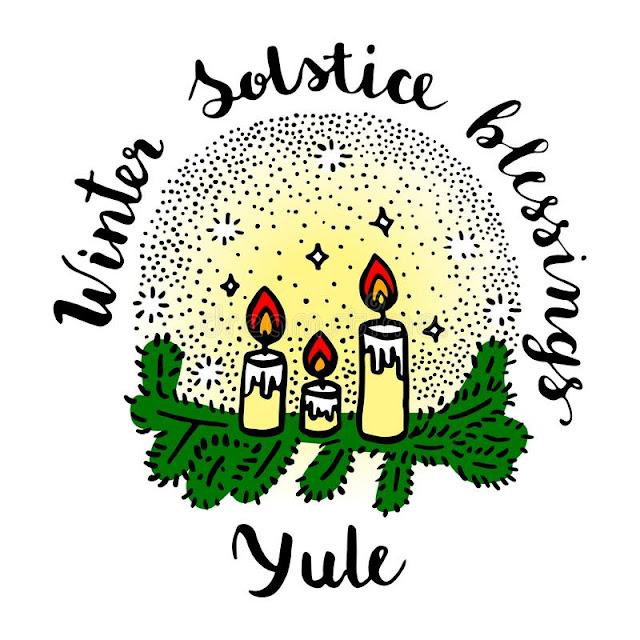 4. Yule