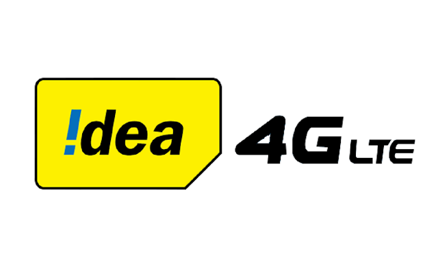 Idea Apn Settings For Iphone 8 And Iphone 8 Plus