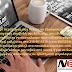 Ενοίκια - Δήλωση στο taxis των παλαιών- χειρόγραφων συμβάσεων Εκμίσθωσης ακινήτων έως 30/9