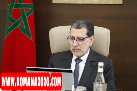 أخبار المغرب العثماني: سندعم المهنيين وتجنبنا الأسوء بالحجر الصحي