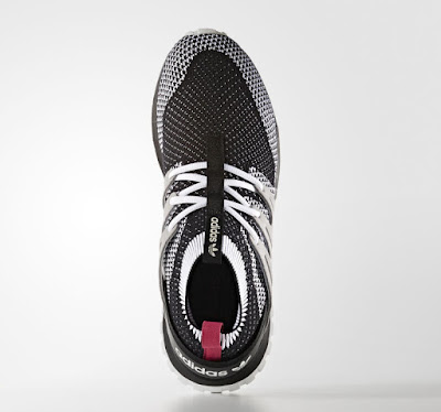 c6639b62115 The good news is the shoes have yet to hit the majority of adidas Originals  accounts in the U.S. that will carry them