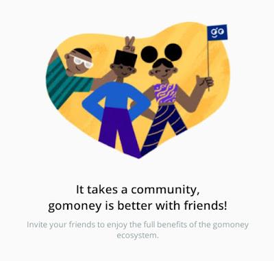 Gomoney-referral-program