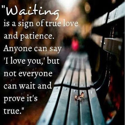 waiting-quotes-for-him-786
