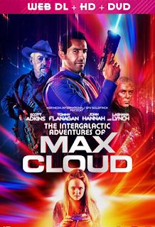 فيلم Max Cloud 2020 مترجم اون لاين