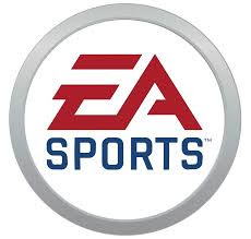 Ea Sports Phone Number