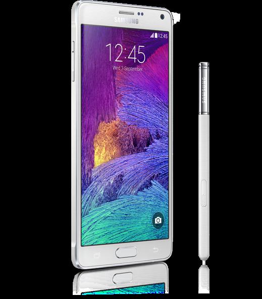 Samsung Galaxy Note 4 SM-N910C y N910S review. Precio, Móviles, Teléfonos Móviles, Phablet, Android, Manual del Usuario, Aplicaciones, Imágenes,Información, Datos, Opiniones, Crítica, Comentarios