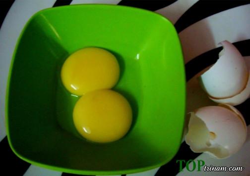 7 cách làm trắng da chống lão hóa bằng kiwi siêu đỉnh