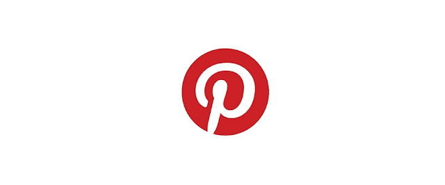 Sites and Apps Like Pinterest - Pinterest Alternatives