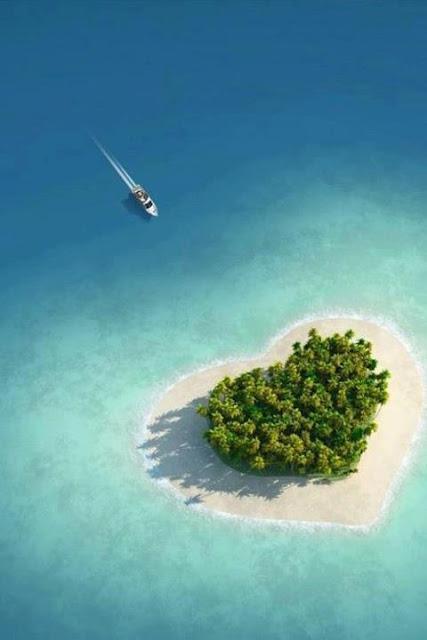 mengenali dan memahami akan cinta, kasih dan sayang yang sebenar
