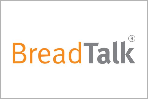 Lowongan Kerja Kehutanan BreadTalk September 2020