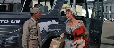 Frank Sinatra, Shirley MacLaine,