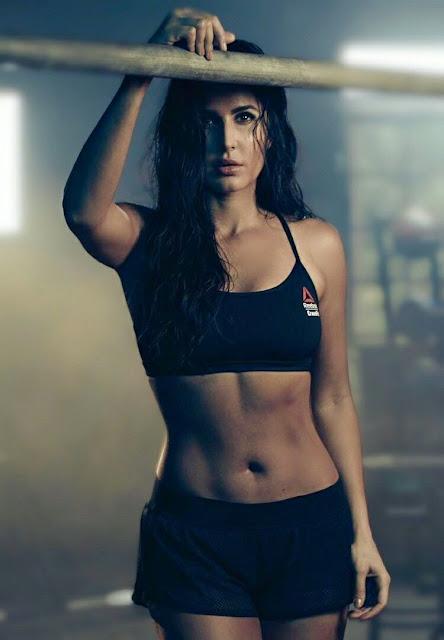 Katrina kaif Hot Pics, hd wallpaper for android mobile download, hot pics of actress