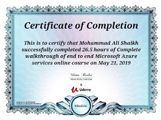 Mohammad Ali Shaikh: ERP MCQ with solutions
