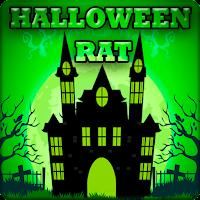 Play Games2Jolly Halloween Rat Escape