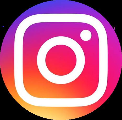 síguenme en instagram