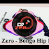 Dj Zero - Bongo Hip Hop mix Vol two 2019 Download