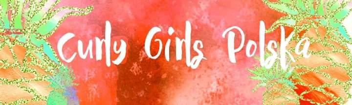 Dołącz do falowanych i zakręconych na facebooku - grupa Curly Girls Polska :)