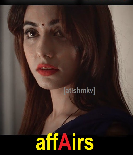 Affairs (2019) Hindi 1080p WEB_HD