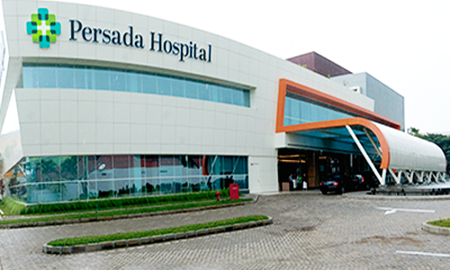 Lowongan Kerja Persada Hospital