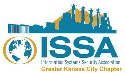 kc.issa.org