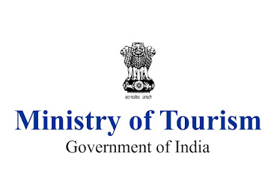 Bangladesh topped foreign tourist visits to India 2018, Tamil Nadu top destination in India