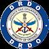 DRDO ITR RAC Apprentice Online Form 2019