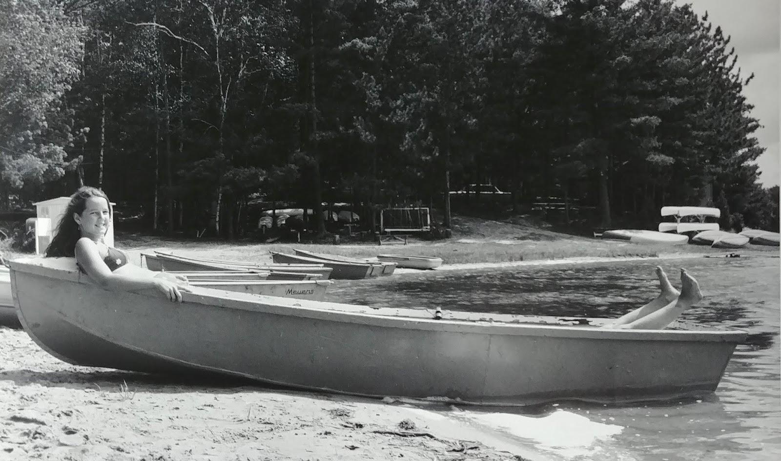 ally sin boat pics