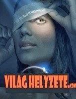 VILÁGHELYZETE - Magyarország legnagyobb alternatív híroldala