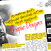 Best Graphic Designer in Sri Lanka - Praneeth Kawya Thathsara - Ralla Magazine Interview