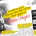 Best Graphic Designer in Sri Lanka - Praneeth Kawya Thathsara - Ralla Magazine Interview