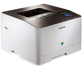 Samsung CLP-415NW Driver Windows 10, 7, 8