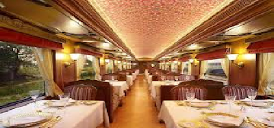 Maharajas-Express-Offer-of-pay-for-one-and-get-a-ticket-free