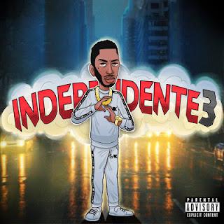 Dji Tafinha - Independente 3 (Álbum) [Download] Download, Descarregar , Baixar mp3, Baixar músicas, Baixar mp3, Novas Músicas 2018, 2019