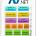 What is .NET and Architecture? in C#.Net Chapter-1.1