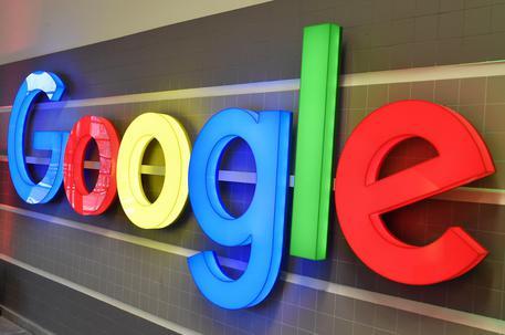 Buongiornolink- Google potenzia le ricerche sul lavoro