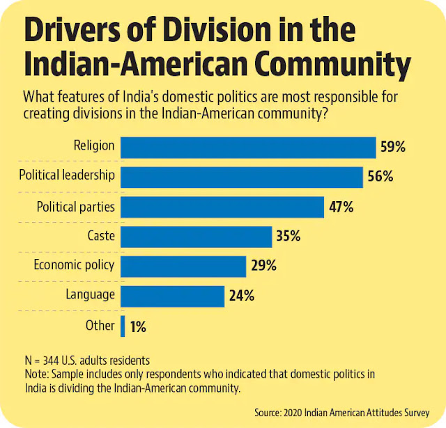 For the Diaspora, Ties That Bind — and Divide - The Indian Hawk