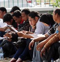 Pengertian Pengangguran Friksional, Penyebab, Dampak, dan Cara Mengatasinya