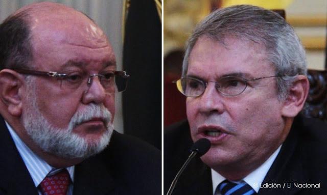 Luis Castañeda: Expresidente de OAS dice que entregó aporte de U$ 100,000