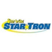 StarTron Website