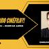 E aí, querido cinéfilo?! - Entrevista #104 - Rodrigo Abreu Teixeira