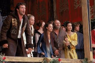 a knights tale-james purefoy-berenice bejo-christopher cazenove-shannyn sossamon