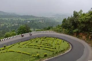 Jharkhand State