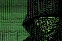 Tips Kenali Email 'Phising' Agar Tidak Tertipu
